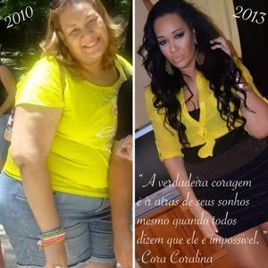 ♡ Diario de Dieta!