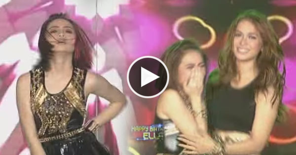 Sexy naked fake maja salvador, girls topless riding four wellers