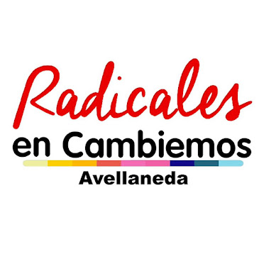 RADICALES EN CAMBIEMOS