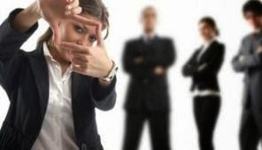 Menjalankan Peluang Usaha Bisnis Atau Bekerja Di Perusahaan?