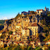Top 10 the most beautiful hillside cities in the world