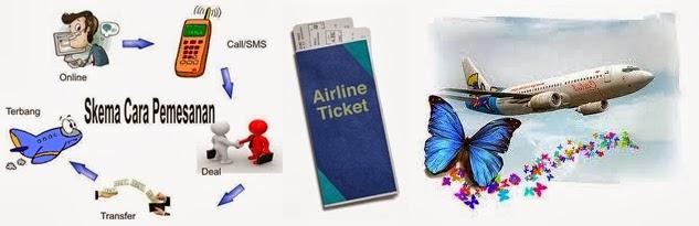 http://www.agen-tiket-pesawat.com/2013/08/merencanakan-perjalanan-jauh-hari-untuk.html