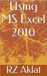 Using MS Excel 2010