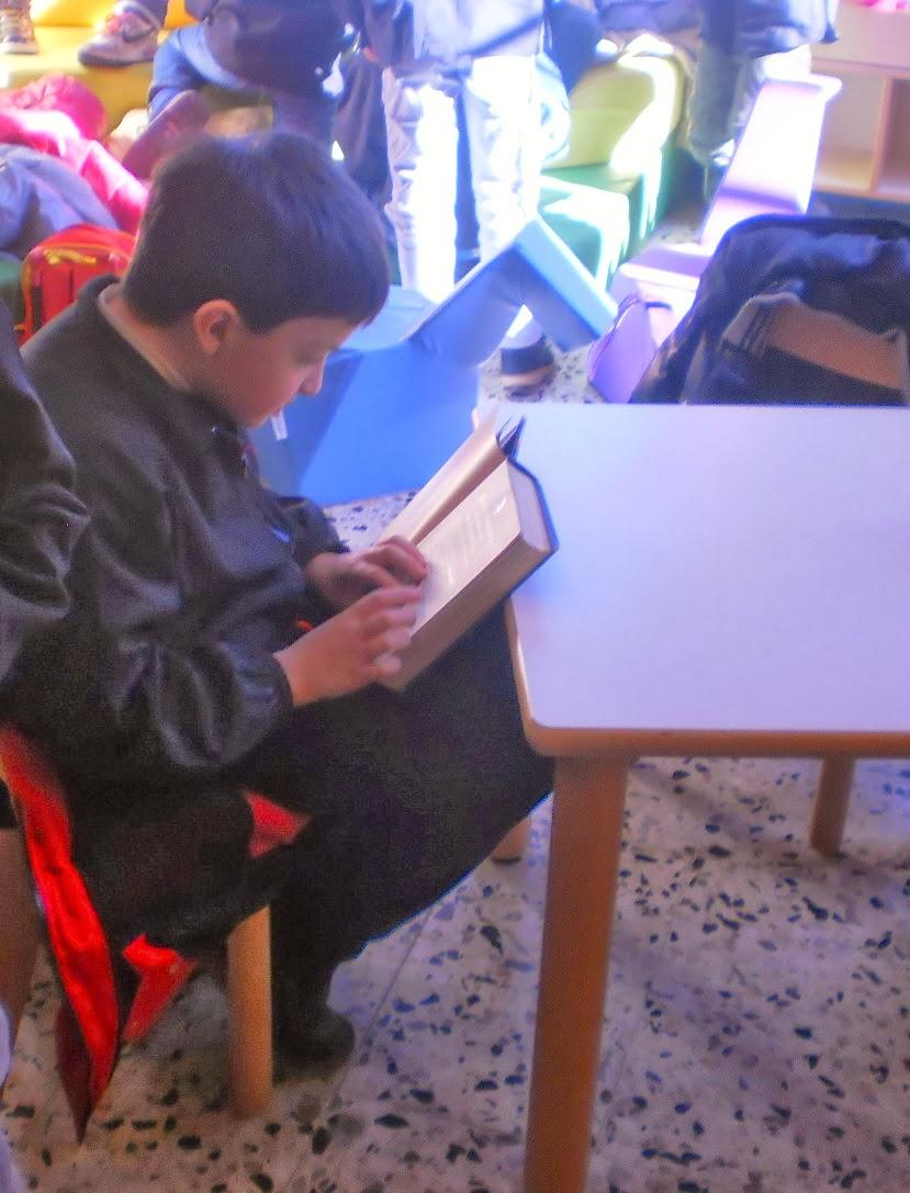 Bc cantiere del leggere for Come leggere i piani del cantiere