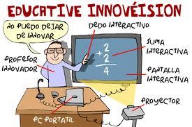 Bases Tericas de Investigacin e Innovacin Normas UPEL