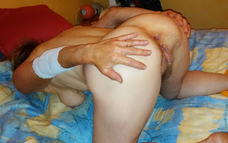 female cherry pie - sexygirl-Ass_1021_013_-786475.jpg
