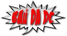 ACESSE JÁ ESSA NOVIDADE MARAVILHOSA!!!!