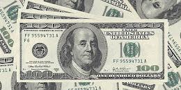 dollar ? euro ? rupiah?