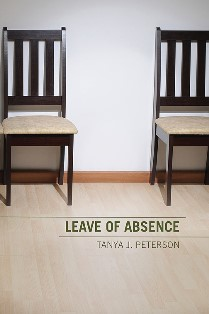 Leave of Absence (Tanya J. Peterson)