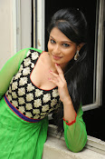 Sonali latest hot photos-thumbnail-1