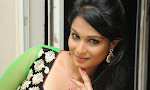 Sonali Photos at 24 by Love audio-thumbnail