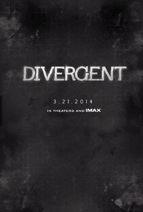 new posters for divergent movie divergent movies