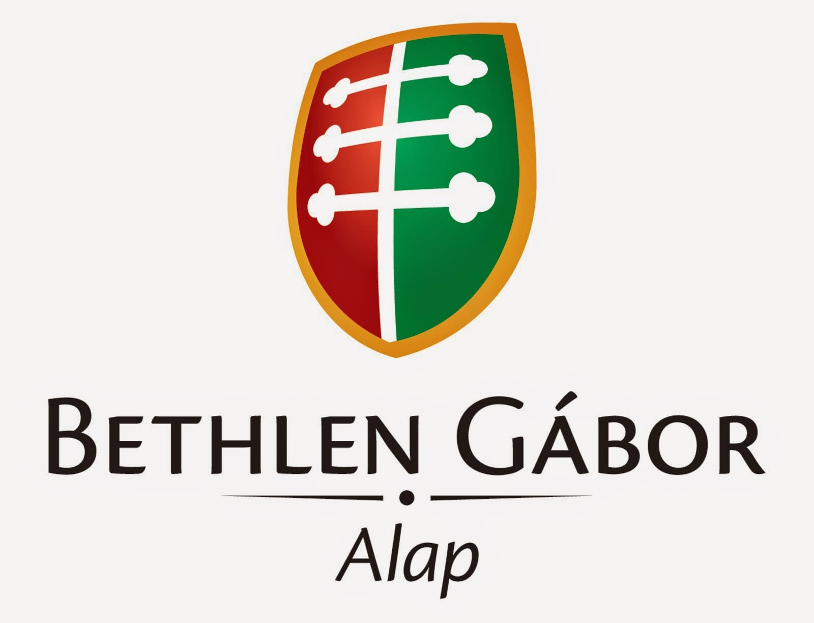 Bethlen Gábor Alap