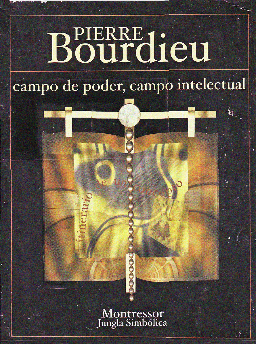 bourdieu and jean baudrillard Bourdieu and jean baudrillard ause i can see how people change because they imagine others are imagining things about thempaper 2jean baudrillard.