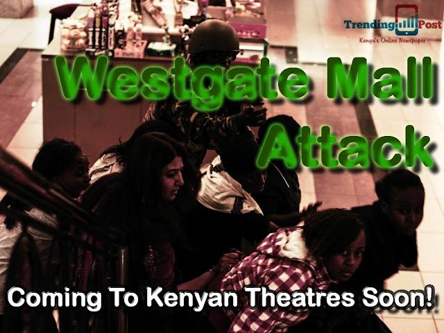 westgate mall attack movie