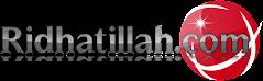 ridhatillah.com