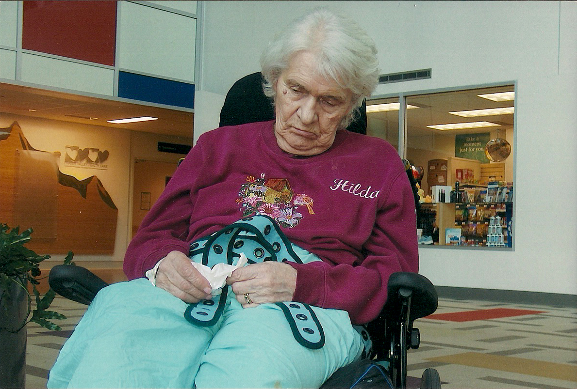 elder abuse societys dirty little secret Abuse and neglect in maplewood house special care unit elder abuse: bc's dirty little secret (link to main story) go public bc senior drugged alzheimer's society backs uk call to stop drugs uk-do more to limit.