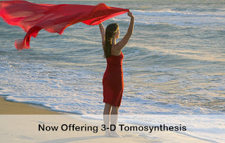 http://www.women-info.com/en/tomosynthesis-and-breast-cancer/
