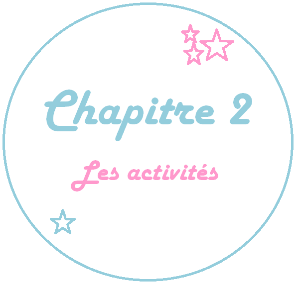 http://remettreademain.blogspot.fr/2014/05/organiser-un-evjf-chapitre-2-les.html
