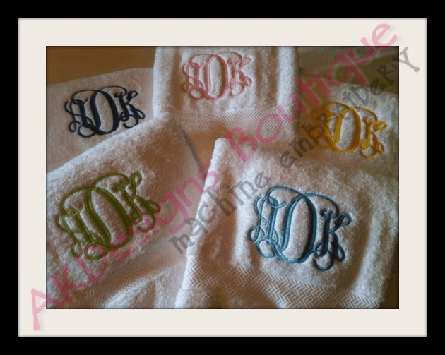 Akdesigns Boutique Machine Embroidery Designs 60 Off Sale Is