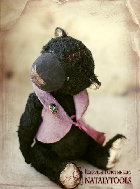 инстаграм, instagram, мишка, медведь, teddy, bear, купить подарок