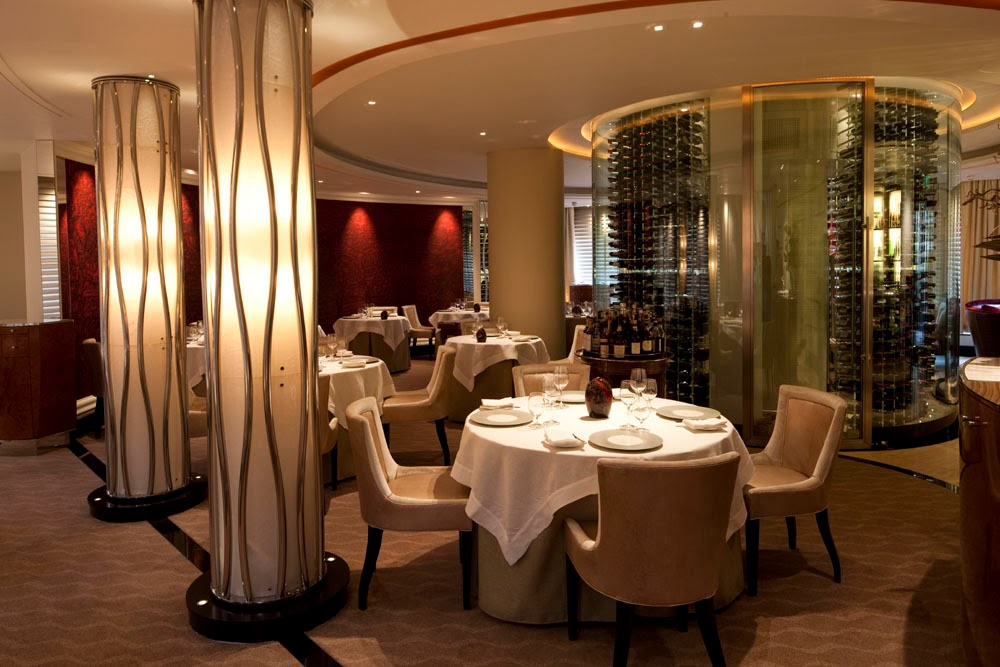 Restaurant-Gordon-Ramsay