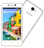 Buy Karbonn Titanium S35 (White) at Rs. 3,999 : BuyToEarn
