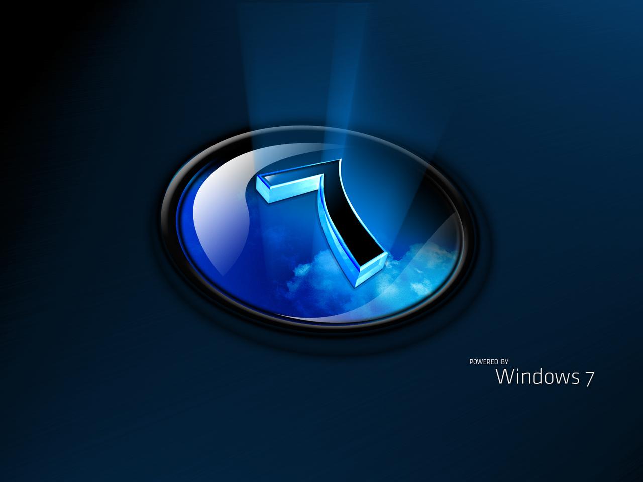 http://3.bp.blogspot.com/-46wrlnVlLyo/TlSpEal5E2I/AAAAAAAAA_4/_GsgzON5F50/s1600/window7-2.jpg