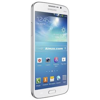 Harga dan Spesifikas Samsung Galaxy Mega 6.3