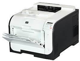 laserjet pro 400 m401dn driver windows xp