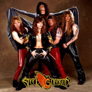 rock para tus oidos rock star 2001 soundtrack