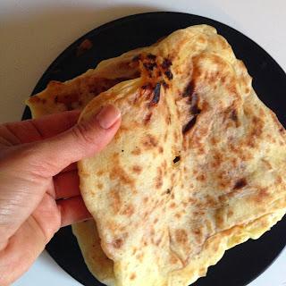mhajeb, mhadjéb, mahjouba, recette mahjouba, recette mhajeb, comment faire mahjouba, comment faire mhajeb, rectte rapide mhajéb, recette mhajeb express, semoule, tomate, oignon, farce, mes articles du jour, mesarticlesdujour