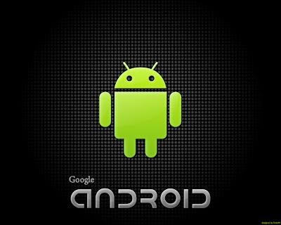 5 Aplikasi Android Terbaik Yang Harus Ada Di Smartphone Kita
