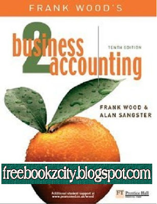 frank wood business accounting 1 pdf free download