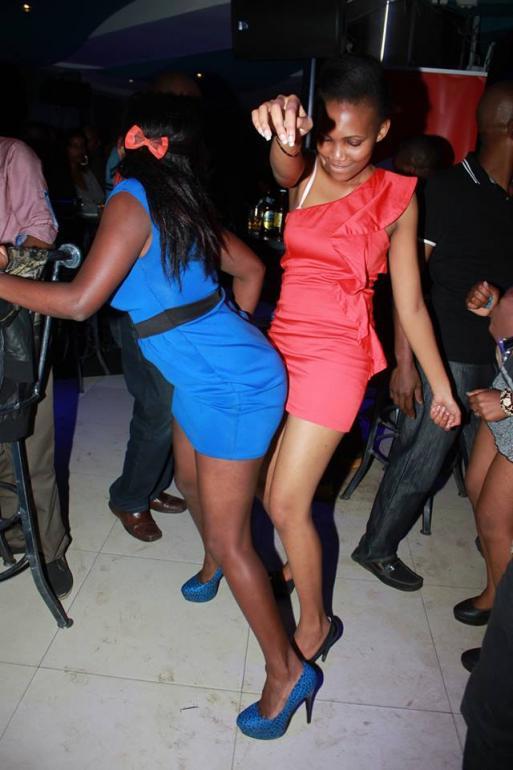 sexy-girls-kenya