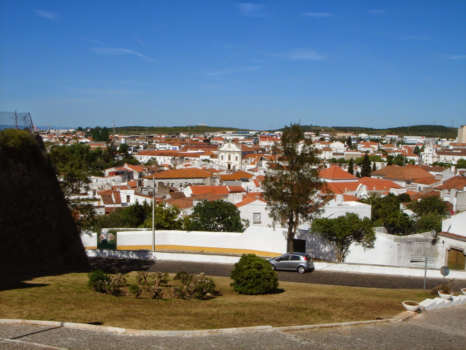 Estremoz Portugal  City new picture : Historia y Genealogía: Estremoz. Alentejo. Portugal