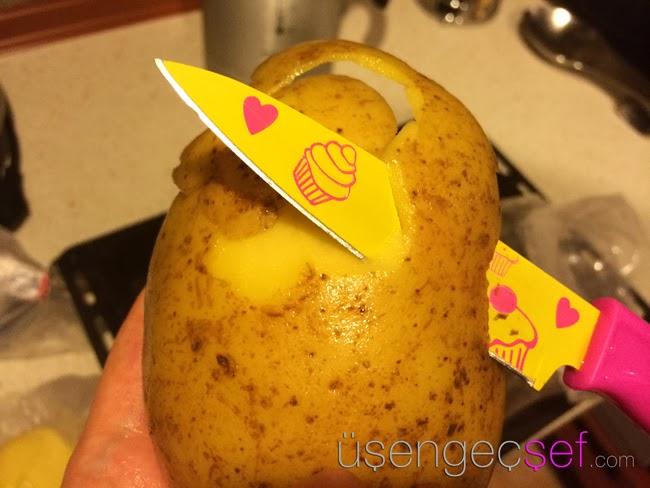 firin-poset-tavuk-tarif-patates