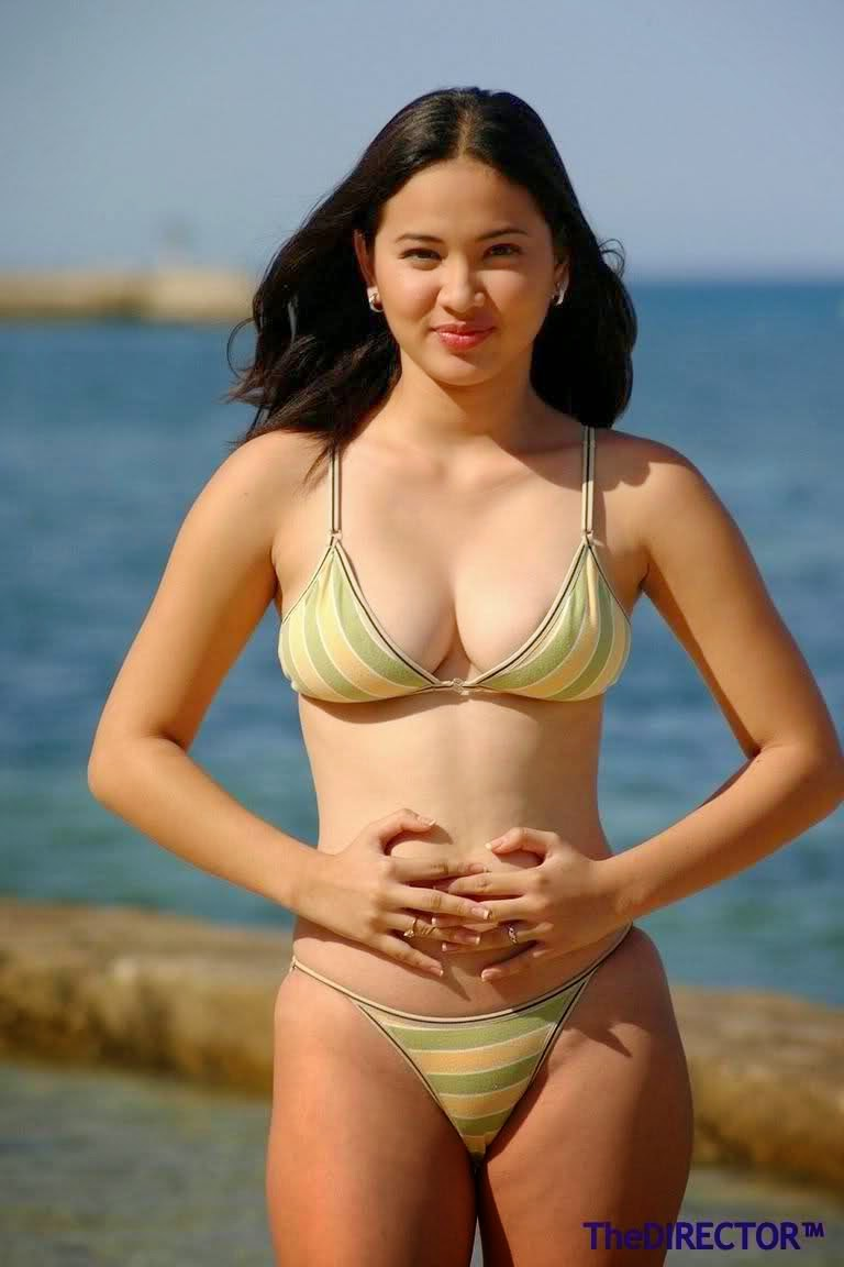 philippine nude hot girls