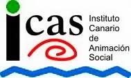 Blog del ICAS