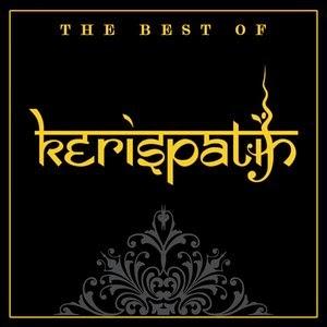 Kerispatih - The Best Of Kerispatih (Full Album 2013)