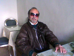 Giovanni Pititto