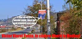 CINE E, DE FAPT, VICTOR PONTA (2)
