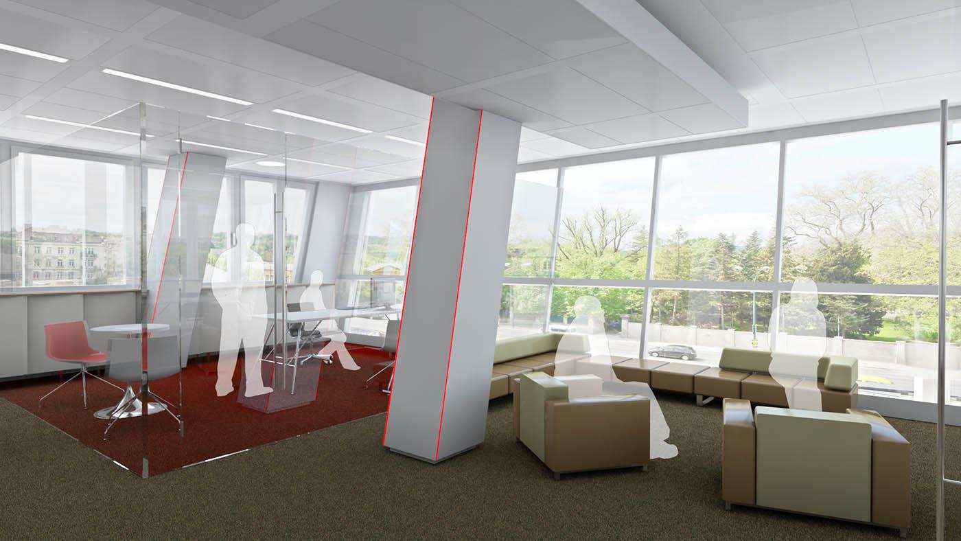 virtuelle 3d modelle architekturvisualisierung