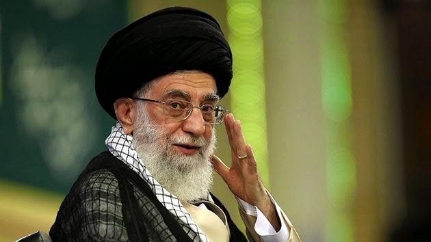la-proxima-guerra-ayatola-jamenei-eeuu-quiere-usar-estado-islamico-pretexto-entrar-en-siria-irak