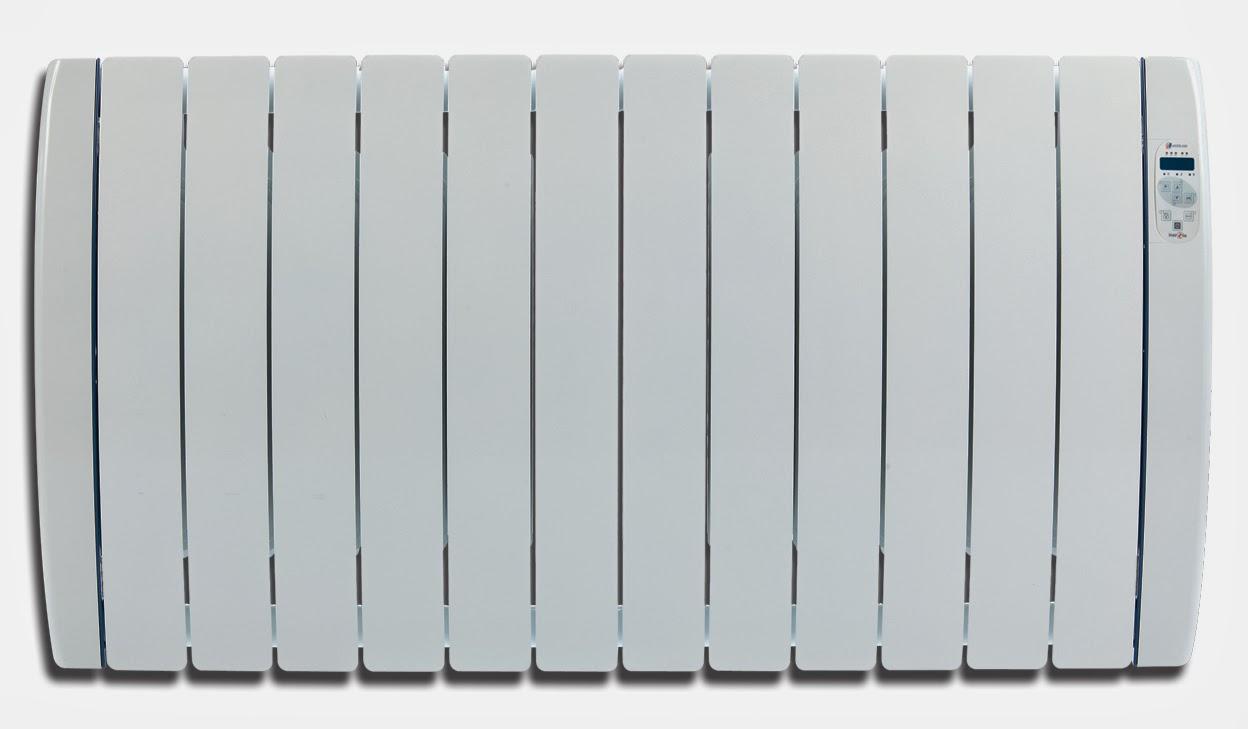 Emisores termicos haverland precios un blog sobre bienes - Emisores termicos electricos ...