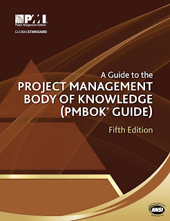 A guide to the project management body of knowledge 5th edition a guide to the project management body of knowledge 5th edition project management institute fandeluxe