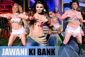 Jawani Ki Bank