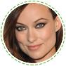Olivia Wilde (Tron: o Legado) é Kate