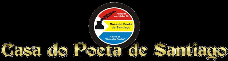 Casa do Poeta de Santiago