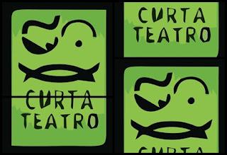 curta teatro-associart-processos de criação-cultura
